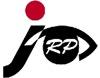 JRPSlogo